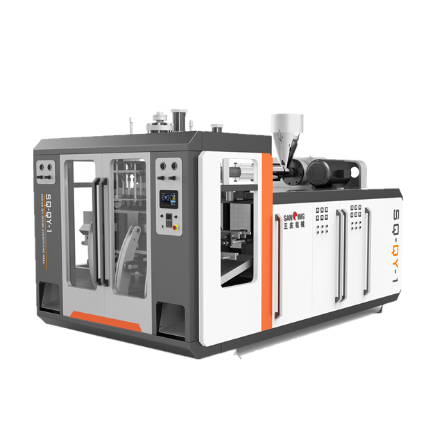 High Speed Rotary Blow Molding Machine (6)_副本.png